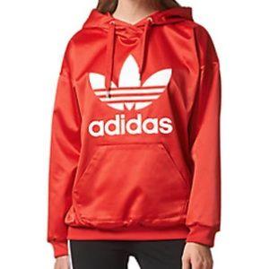 Adidas Hoodie L